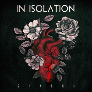 In Isolation - Until The Next Show