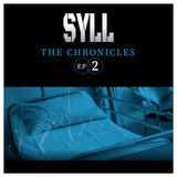 SYLL - The Chronicles Ep2