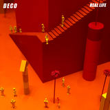 Deco - Real Life