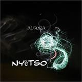 nyetso - Aurora