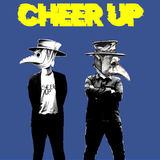 MEMES - Cheer up