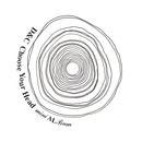 Dimbleby & Capper - D&C Choose Your Head Mini Album