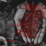 Abram Mahoney - Bloodstained EP
