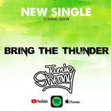 Jamie & Shoony - Bring The Thunder