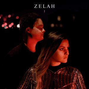ZELAH - Run Away