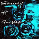Simona-Valentina Seulean - Forsaken Work of Art