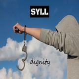 SYLL - Dignity