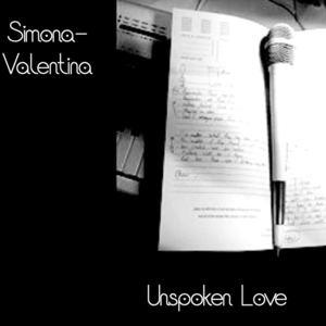 Simona-Valentina Seulean - Unspoken Love
