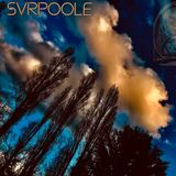 SVRPoole - Time to Fly