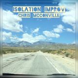 Chris McConville - Isolation Improv