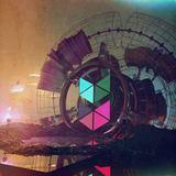 Miro Shot - Heaven's Gate