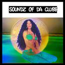 Hot City - Soundz of Da Clubb EP