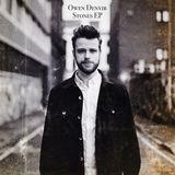 Owen Denvir - Stones From Paris