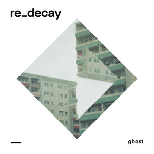 Re.decay