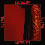 L.A. Salami - The Cage (Radio Edit)