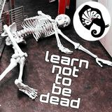 The Ellies - Learn not to be dead