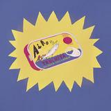 Aiko el grupo - Truchita (nunca volveré!!!!)