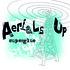 Aerials Up - Superglue