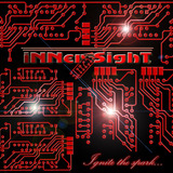 Inner Sight - Ignite the Spark Within