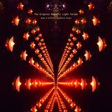 The Original Magnetic Light Parade - Smoke & Mirrors