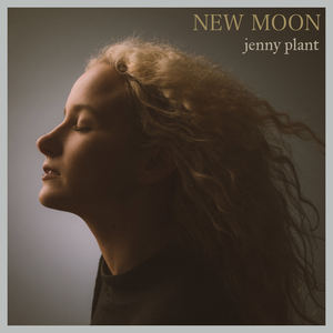 Jenny Plant - Shadow to Dust
