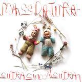 Mass Datura - Sutra Swoon Sutra