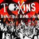 Toxins - Self Awareness