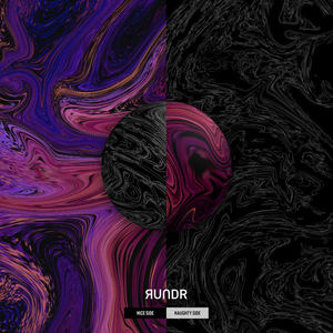 RUNDR - When Ur Garage Breaks