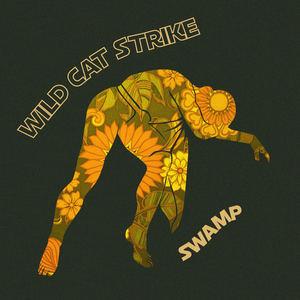 Wild Cat Strike - Swamp