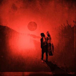 Danny Keane - Ajoyo (Radio Edit)