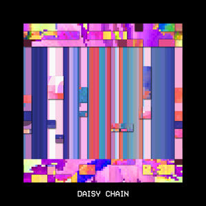 RADIDAS - Daisy Chain