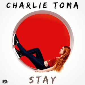 Charlie Toma - People Are Rivers