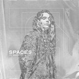 Spaces (Moyka)