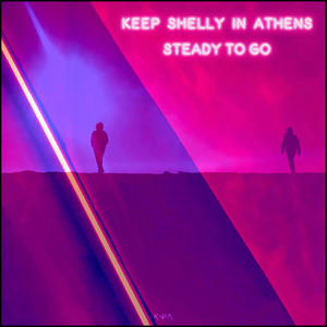 Keep Shelly in Athens - Horizon's Glow