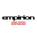 Empirion - Unreleased 2nd Album