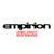 Empirion - Rockatanski