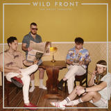 Wild Front - The Great Indoors