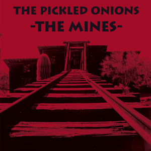 The Pickled Onions - Room