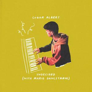 Conor Albert