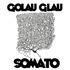 Golau Glau - Maxillo