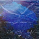 Atlantis (Nia Wyn)