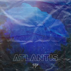 Nia Wyn - Atlantis