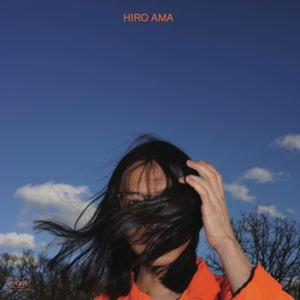 Hiro Ama