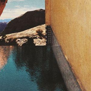 Lautier - Falls Down