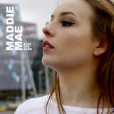 Maddie Mae - Stay The Same