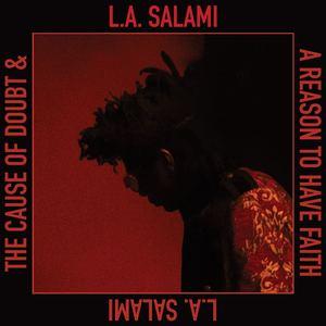 L.A. Salami