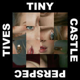 Tiny Castle - Perspectives