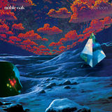 Noble Oak - Horizon