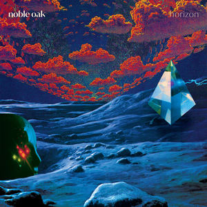 Noble Oak - Hypersleep