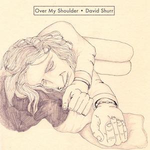 David Shurr - The Hunter